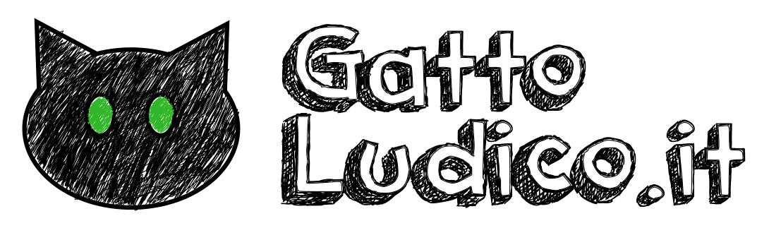 Logo-gatto-ludico-def3